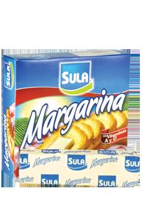 Margarina 400g