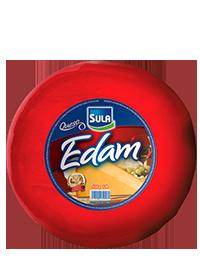 Queso fino Edam