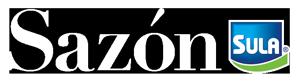 Logo Sazón Sula