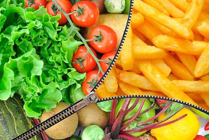 Sazón Sula | Consejos del Chef | Comida en bolsas ziplock