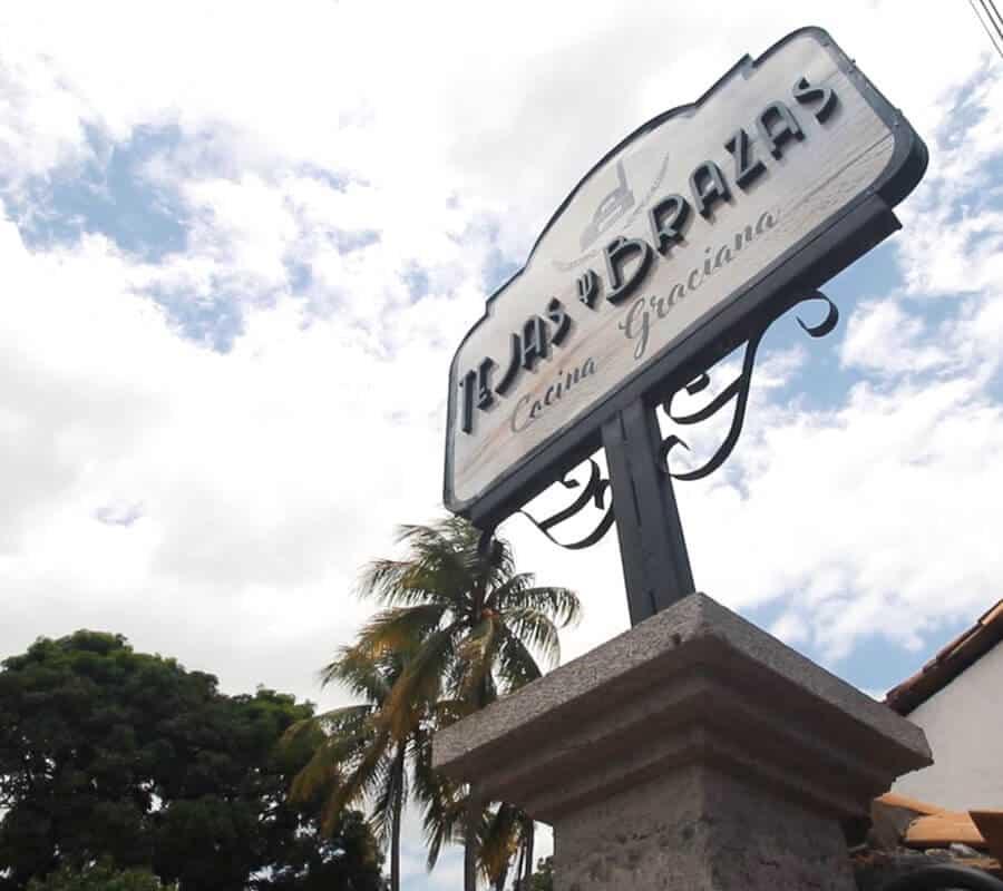 Ciudad de Gracias Lempira, un paraíso cultural por descubrir Parte 2