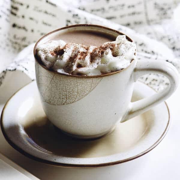 Aprende a preparar cacao una deliciosa y chocolatosa bebida